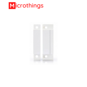 Door Contacts Sensor