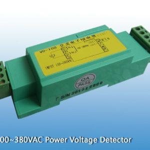 AC Power Voltage Detector