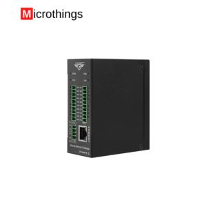 Ethernet Remote IO Module