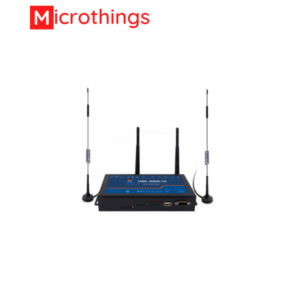 Cellular Wireless Routers