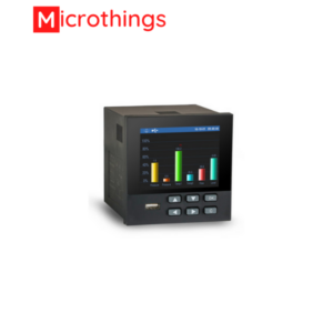 Data Logger RK600-03