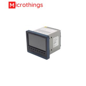 Display Controller Paperless Recorder
