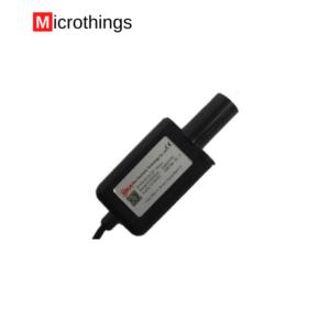 EC Salinity Sensor RK500-03