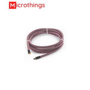 Fuel Diesel Leak Sensor Cable