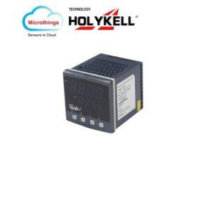 Single Loop Digital Display Controller