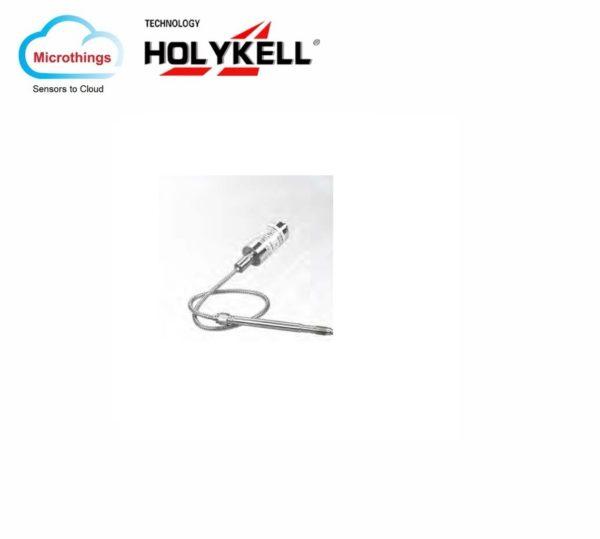 Melt Pressure Transducer HPT124-230