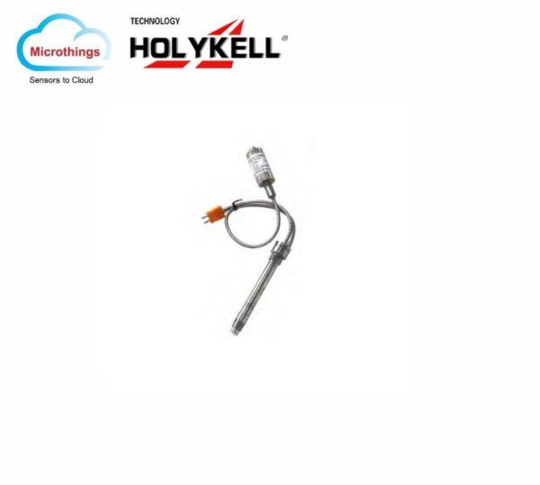 Melt Pressure Transducer HPT124-233