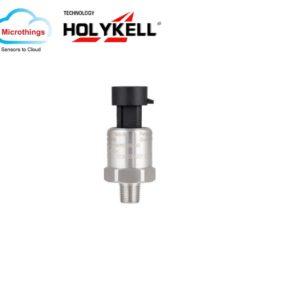 Compact Pressure Sensor