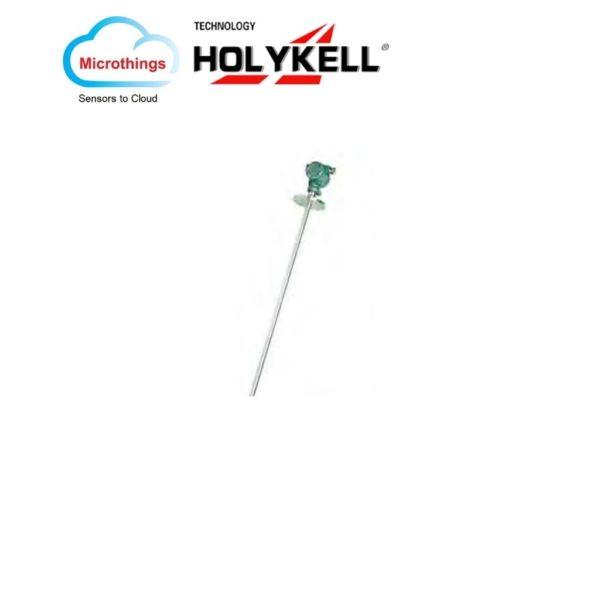 Submersible Pressure Level Transmitter