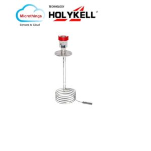 Long Range Radar Liquid Level Sensor