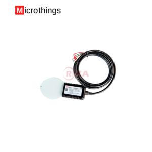 Leaf Wetness Sensor RK300-04