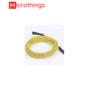 Location Water Leak Detection Cable
