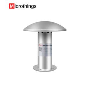 Mushroom Noise Sensor RK300-06B