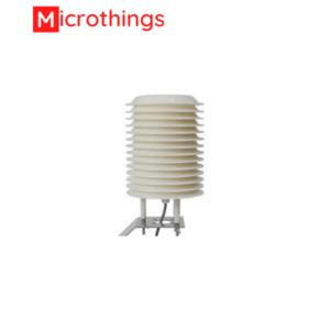 Outdoor Carbon Dioxide Sensor CO2 Sensor
