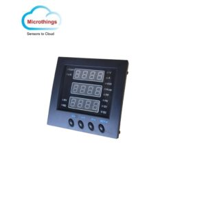 Power Meter Transducers