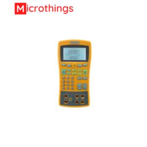 Signal Calibrator High accuracy