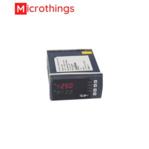 Single circuit Digital Display Controller