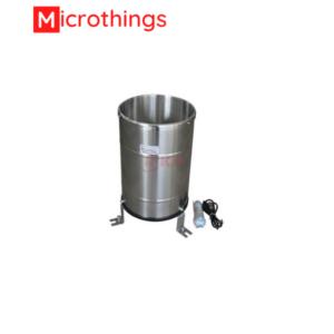 Tipping Bucket Rainfall Sensor