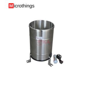 Tipping Bucket Rainfall Sensor RK400-01