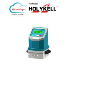 Fix Mount Ultrasonic Water Flowmeter