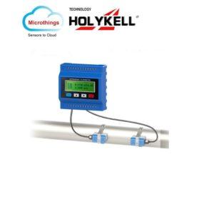 Module type Ultrasonic Flowmeter