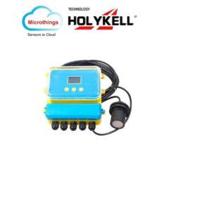 Ultrasonic Level Sensor Long Range