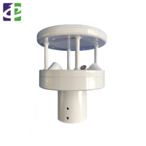 Ultrasonic Wind speed and Direction Sensors