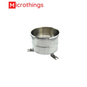 Weight Principle Evaporation Sensor