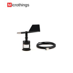Wind Direction Sensor RK110-02