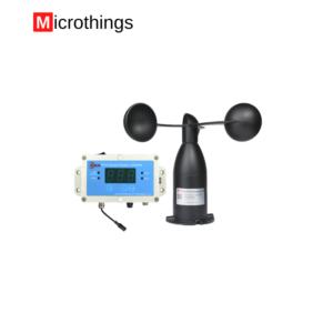Wind Speed Display Controller RK150-01