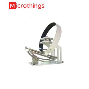 Scattering Radiometer