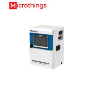 PCM200-CODcr Chemical Oxygen Demand (CODcr) Water
