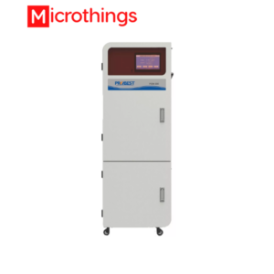 PCM300-TN Total Nitrogen Water Quality Online Automatic Monitor