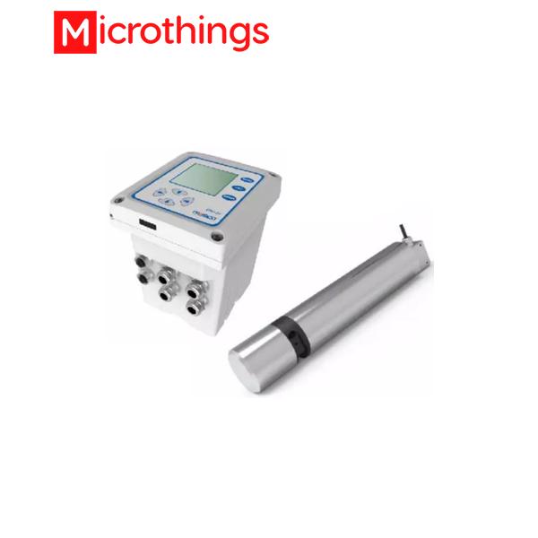PUVCOD-900 Spectrometer Organic OnLine Analyzer