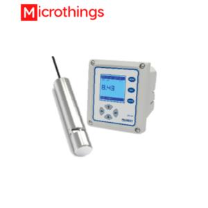 PUVNO3-900 Spectrometer Nitrate Online Analyzer