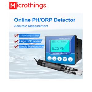 Water PH Sensor JXCT-WPHS