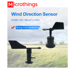 Wind direction transmitter JXCT-WDT